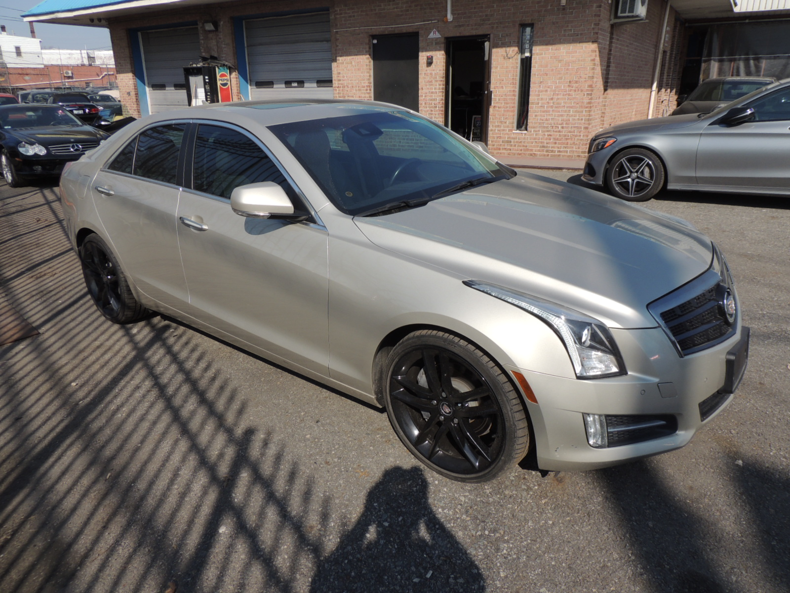 alberta ats inventory used edmonton for sale cadillac in