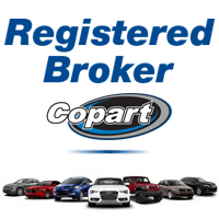 Join Our Copart Reseller Program