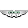 View all ASTON MARTIN