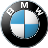 View all BMW