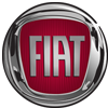 View all fiat