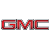 View all gmc