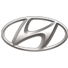 View all hyundai