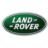 View all LAND-ROVER