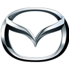 View all mazda