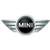 View all mini