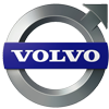 View all volvo