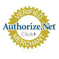 Send a Secure Payment with Authorize.net